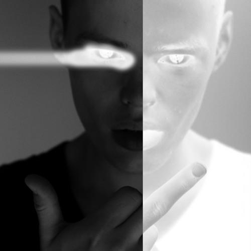 wojciech.ratajczak's avatar