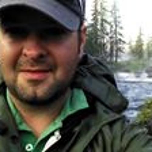 Doug Graham 6's avatar