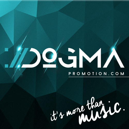 Dogma Promotion's avatar