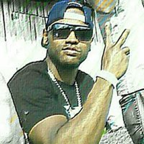 Guilherme Cruz 44's avatar