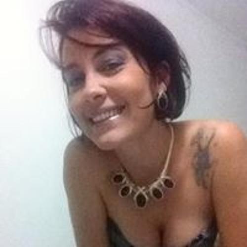 Tatiana Moreti's avatar