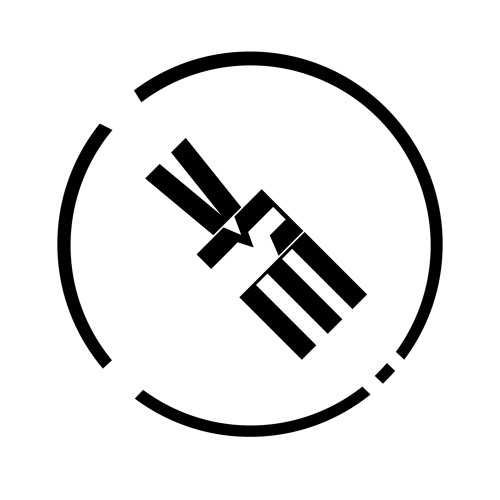 vacantFunmachine's avatar