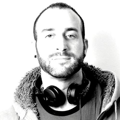 DJ SR2's avatar