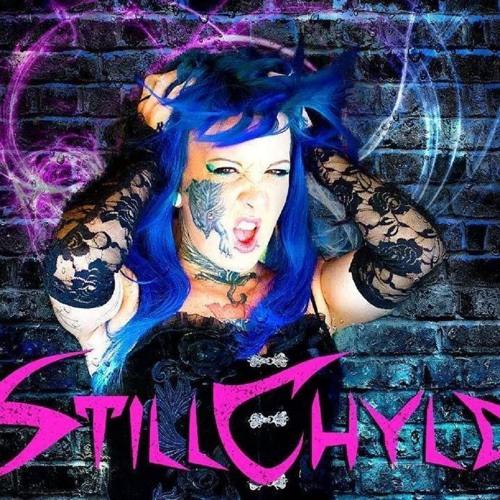 StillChyld's avatar