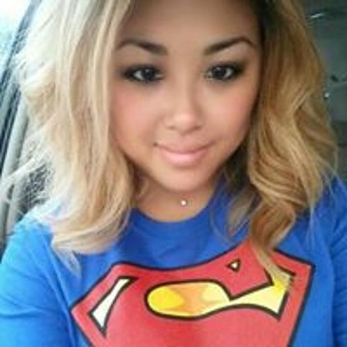 Stephanie L. Baccam's avatar