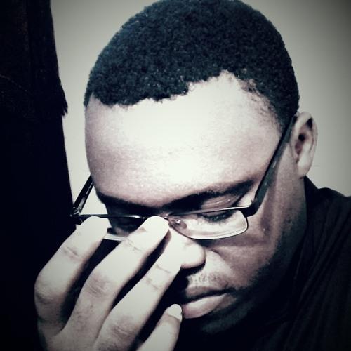 DK47(swiss watch records)'s avatar