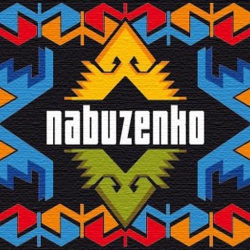 Nabuzenko's avatar