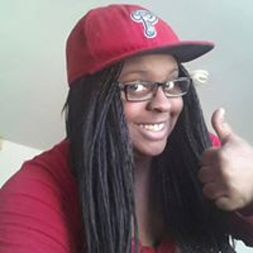 Lauren Waddington 3's avatar