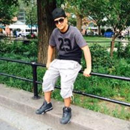 A-k Sadek Almuntesr's avatar