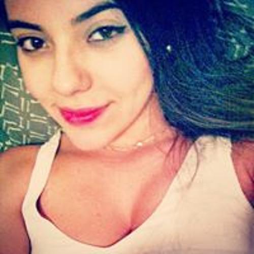 Rafaella Andrade 9's avatar