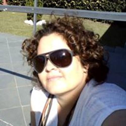 Tábita Raboni's avatar
