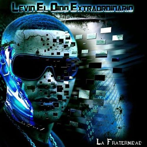levineloidoextraordinario's avatar