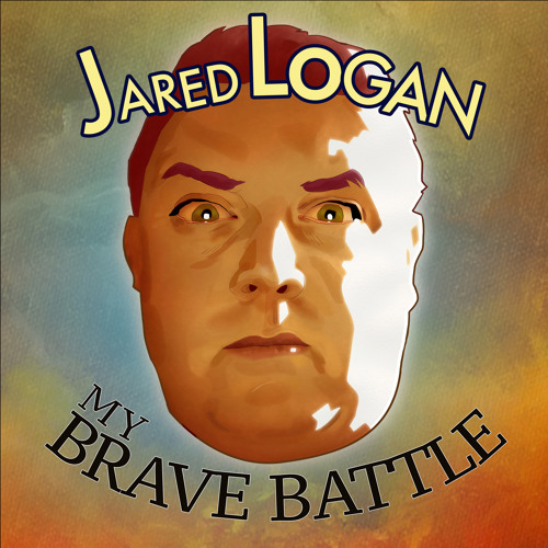 Jared Logan AST's avatar