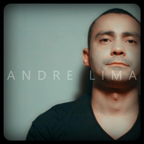 DJ Andre Lima Aka AcidMan's avatar