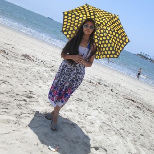 Seni_Castillo's avatar