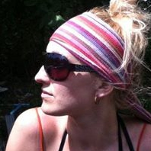 Lauren Wandell 1's avatar