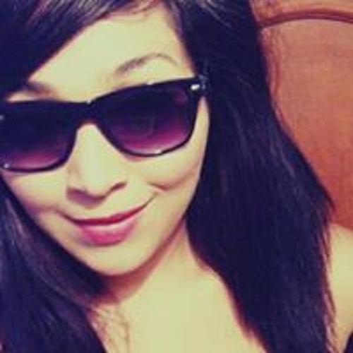 Diana Reynoso 6's avatar