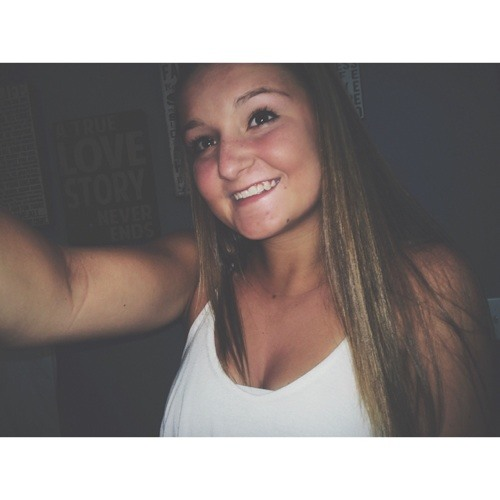 shelbyofford's avatar