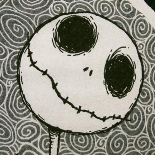 Davy Carpinelli's avatar