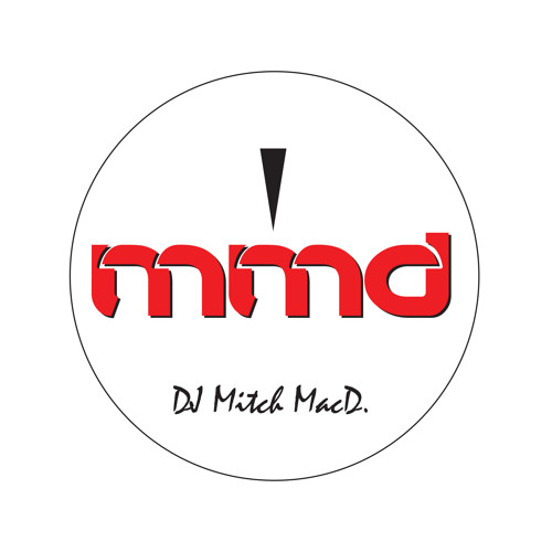 DJMMD's avatar