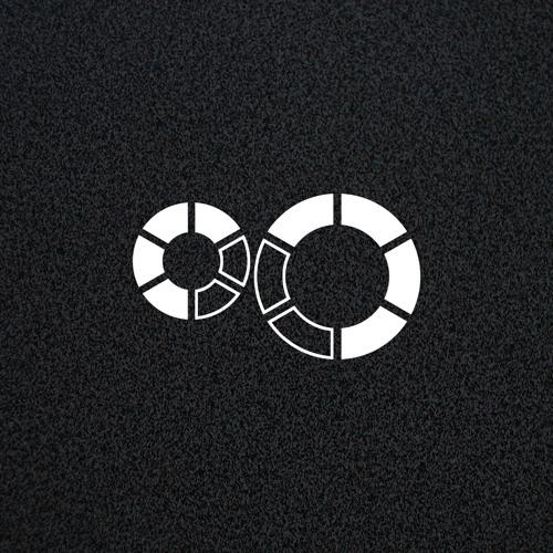 Refinements's avatar