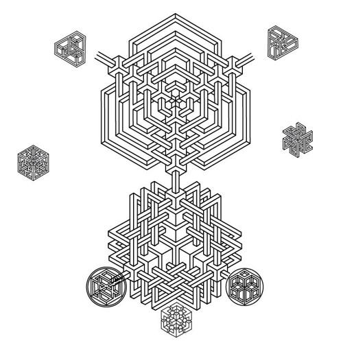 Chinacat Sunflower's avatar