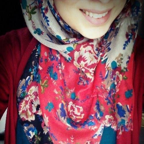 Zeinab Elgende's avatar