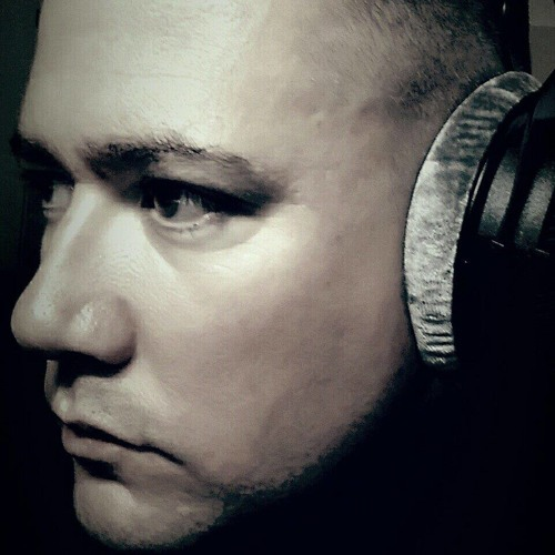 Patrick Currier (CBRN)'s avatar