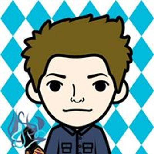 user731992987's avatar