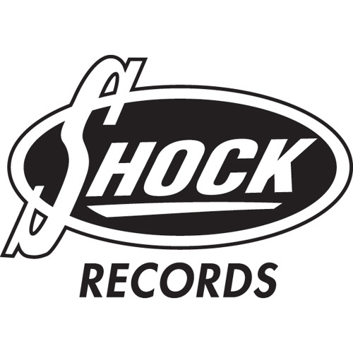 ShockRecords's avatar