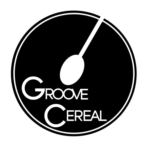 Groove Cereal's avatar