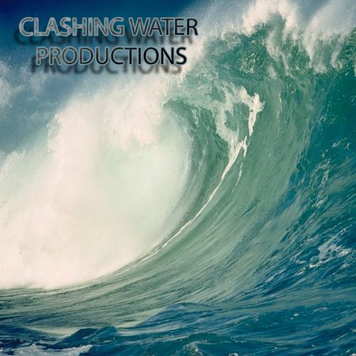 Clashing Water's avatar