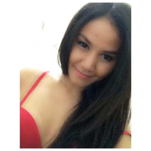 Regina Ayu Suandayani's avatar