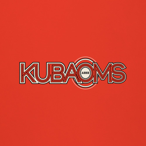 Kuba Oms's avatar