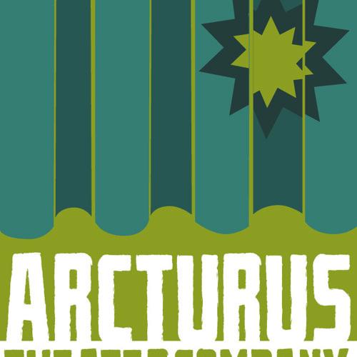 Arcturus Theater Company's avatar