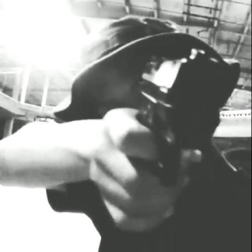HeemGod's avatar
