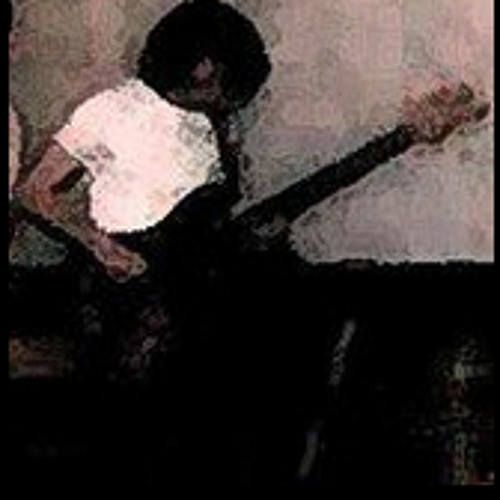 PhilipFerrari's avatar