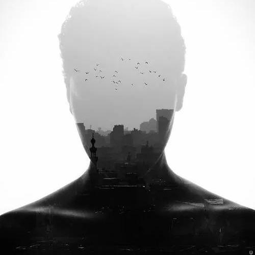 NikhilJain's avatar