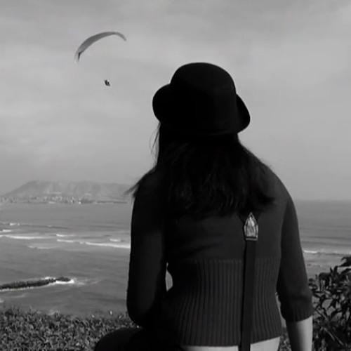 Carla Valera Silva's avatar