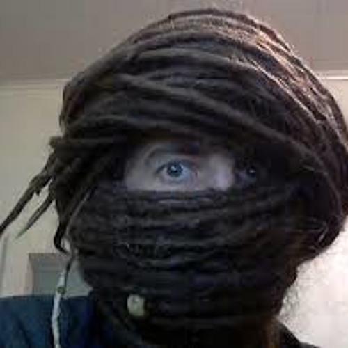 Killa Xoxo's avatar