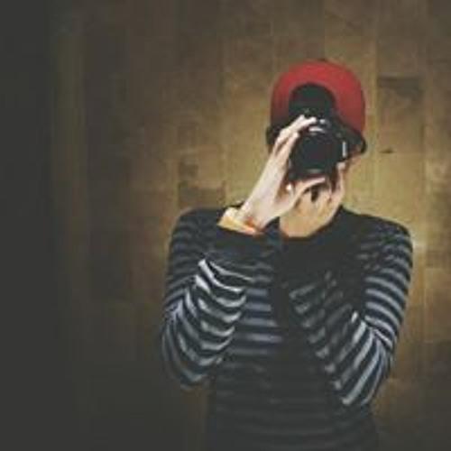 Bryant Minier's avatar