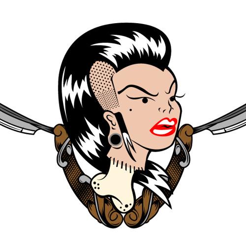 Las Navajas's avatar