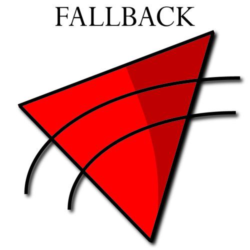 Fallback.'s avatar