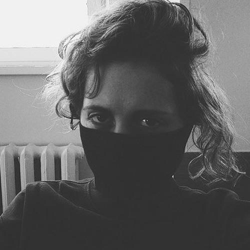 sonjpog's avatar