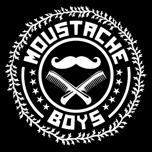 Moustache Boys's avatar