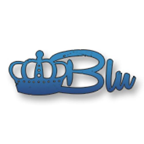 Nathian Blu's avatar