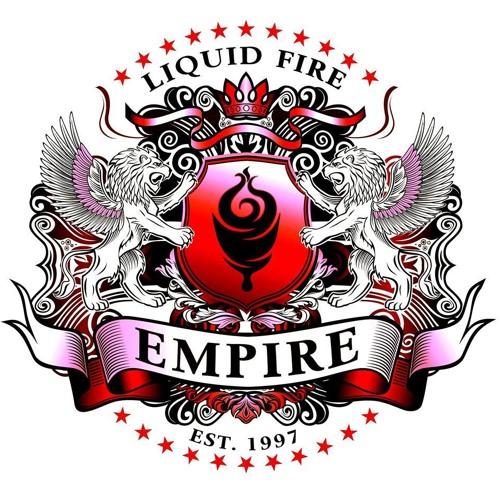 Liquid Fire Empire's avatar