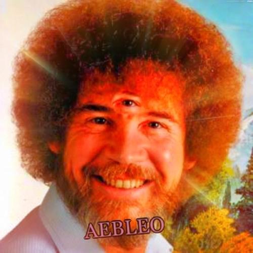 aebleo's avatar