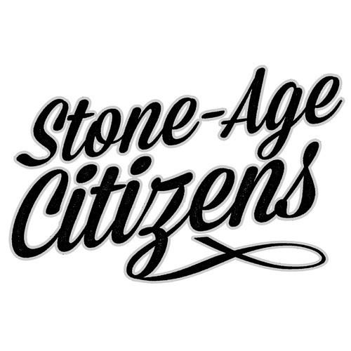 Stone-Age Citizens's avatar