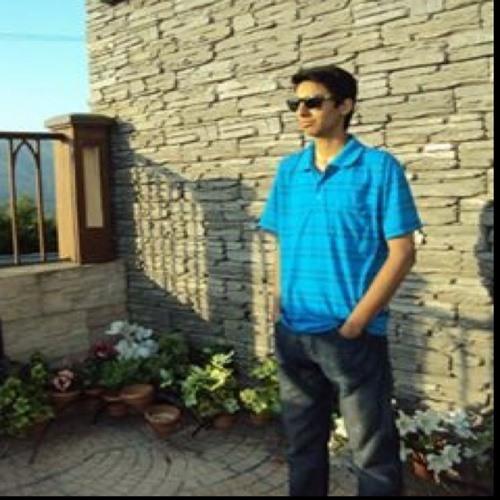 Haider Ali 79's avatar